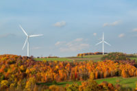 New York State To Invest $1.5 Billion in Renewable Energy Projects