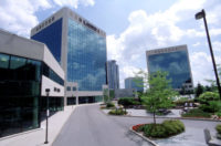 KRP Properties Saves Energy with Smart Building Tech Expansion