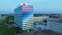 3M Joins RE100, Commits To 100% Global Renewable Electricity