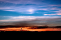 Austin Energy Signs 12-Year PPA With E.ON for Wind Energy