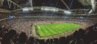 LED Lighting Poised to Take Over Stadiums and Arenas