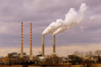 The Tennessee Valley Authority Cuts Coal, Adds Solar Generation