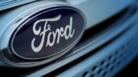 Ford Expands Next-Generation Electric Vehicle Production