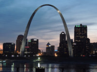 Missouri City Invests in Energy Efficient Initiatives, Will Save $200K in First Year