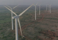 IT Services Corporation Atos Offsets 100% of Emissions with Wind Project