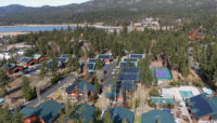 How Wyndham Destinations Saves Water and Energy: Q&A with John Hodges