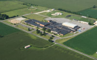 Indiana School District Receives $4.7 Million in Energy Improvements