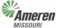 Missouri Utility Offers Incentives for C&I Customers Who Reduce Energy Demand During Peak Times