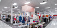 Target Saves Millions Switching Stores to LED Fixtures