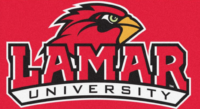 Lamar University Undergoes Efficiency Upgrades, Now Saves $1.63 Million in Annual Utility Costs