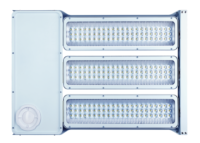 Product Announcement: New, Intelligent LED Fixture with Bluetooth Technology by Digital Lumens