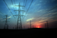 EnergyHub and Oracle Partner to Integrate DERs at Scale