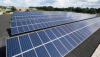 Microgrids 201: Integrating renewables and battery storage into your power solutions