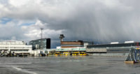 Nearly 200 European Airports Agree to Zero Net Carbon Emissions