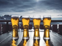 Anheuser-Busch to Brew its Domestic Beer with 100% Renewable Energy by 2021