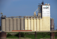 Cargill Cuts CO2 Emissions by 12%, Will Reach 15% Reduction by 2020