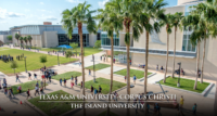 Texas A&M University-Corpus Christi Nears Project Completion for Campus-Wide Energy Conservation