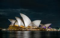 Sydney Opera House Signs Renewable PPA with Flow Power
