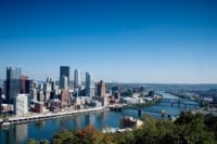 Pittsburgh 2030 District Properties Reach Energy Goal Two Years Early
