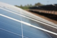 Massive Solar Plus Storage Deals Signed for Moapa Tribe in Nevada