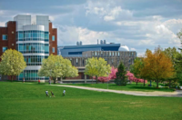 Brandeis University to Save $50,000 Per Year with New Energy Storage Project