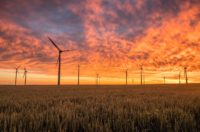 Developers Cite 'Cost of Capital' in Renewable PPA Pricing
