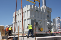 FuelCell Energy's Plants Reach 9 Million MWhs of Power Generation Worldwide