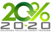 Okla. Launches 2020 Energy Saving Plan