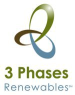 3 phases renewables