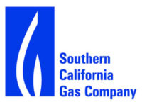 Anaheim Utilities Team to Offer Energy Efficiency Programs