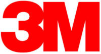3M Joins US-China Building Energy Efficiency Consortium