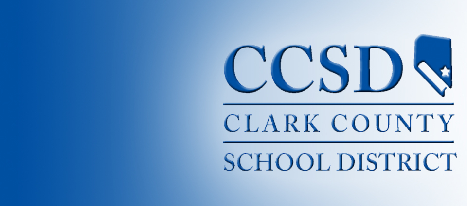 Energy Manage CCSD logo