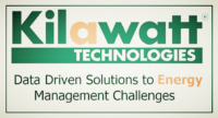 Energy Manage Kilawatt Technologies logo