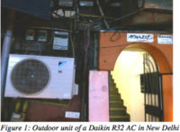Keep Your Facility's AC Cool This Summer
