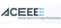 Behavior Change Critical to Southern Energy Efficiency