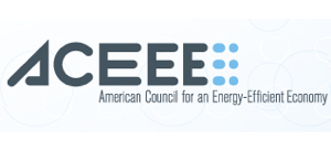 ACEEE Energy Manage