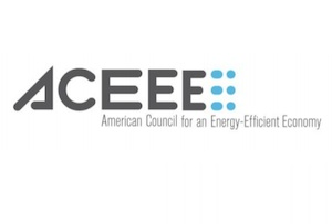 ACEEE-logo-energy-manage