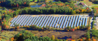 CIT Provides $75M in Financing to AES Distributed Energy