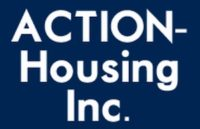 Action Housing Announces Passive Apartment Building Test