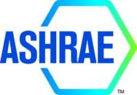 ASHRAE Revises Ground Source Heat Pump Book