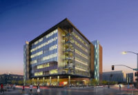 Aircuity Helps ASU's Largest Research Facility Save Energy