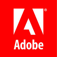 Adobe Energy Manage