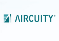 University of Alberta Taps Aircuity for Lab Ventilation