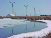 Alaska Villages Get Clean Energy Boost