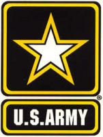 Energy Manage Army