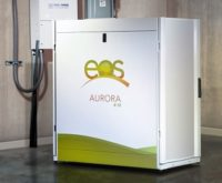 Con Edison Big Apple Energy Storage Project Taps Eos, Ideal