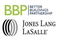 Jones Lang LaSalle, Better Building Partnership Launch UK's Largest Real Estate Performance Database