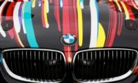 BMW Moves High-Performance Computing to Renewable-Powered Data Center