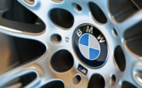 BMW Taps Old Batteries for Demand Response Trial