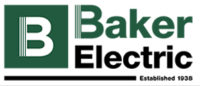 Baker Electric Installs Energy Storage at Headquarters